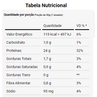 Whey-Protein-Isolado-morango-tabela