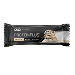 Protein-Plus-Cookies