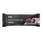 Protein-Plus-Frutas-Vermelhas