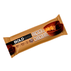 Bold-Bar-Pacoca-e-Chocolate