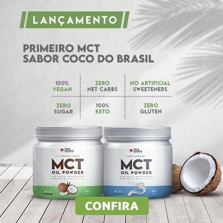 mobile_mct