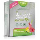 Desincha-pink-lemonade