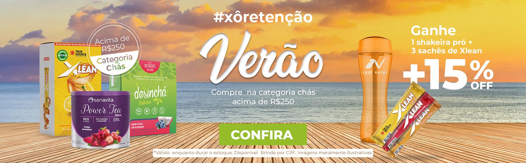 Banner_projeto verao