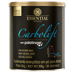Carbolift-300g