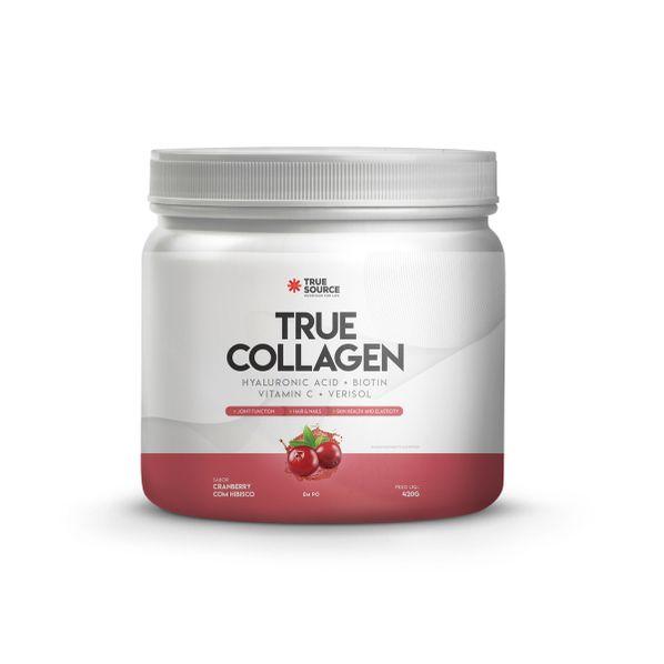 TrueCollagen-Cranberry-Flat-V2