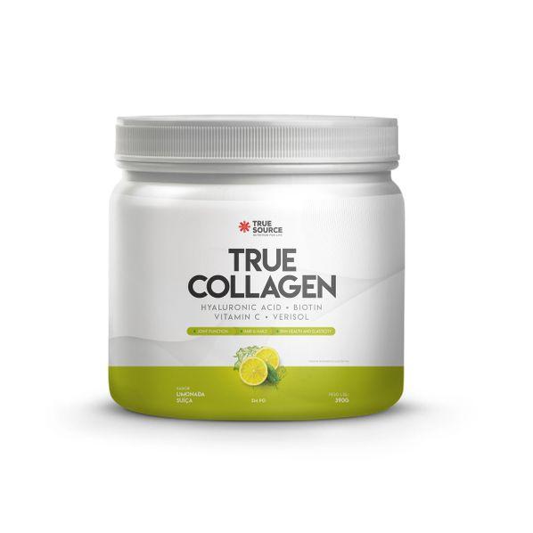 TrueCollagen-Limonada-Flat-V2
