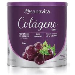 Colageno-Skin-Uva