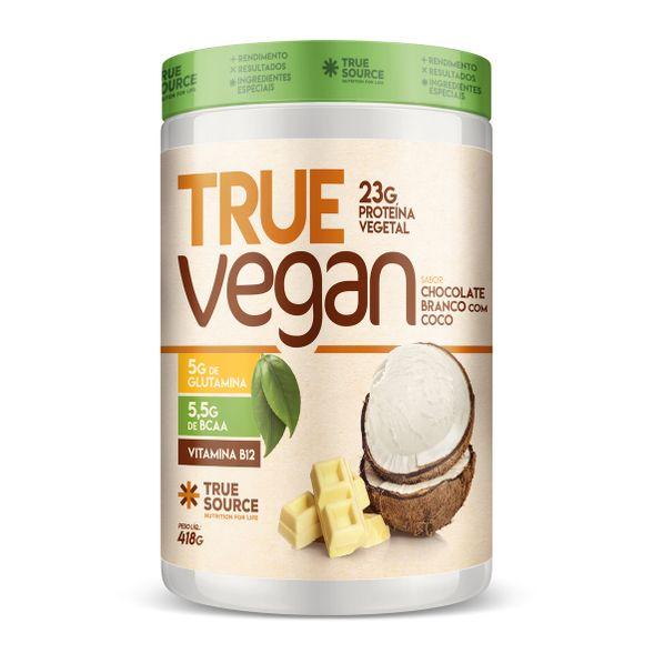 True-vegan-choc-branco-pequeno