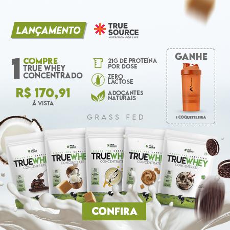 mobile_true concentrado