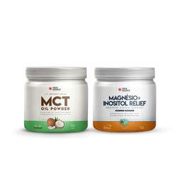 MAGNESIO_-_MCT_COCO