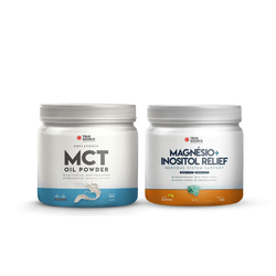 MAGNESIO_-MCT_UNFLAVORED