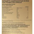 tabela-nutricional-omega3