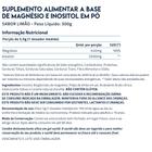 True-Magnesio-Inositol-tabela