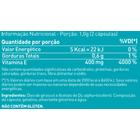 tabela-nutricional-vitamina_e