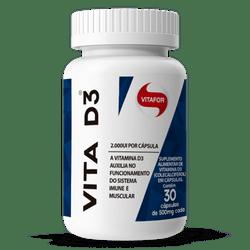 Vita-D3-30