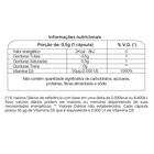 Vita-D3-tabela
