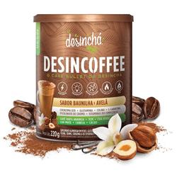 Desincoffee-baunilha-com-avela