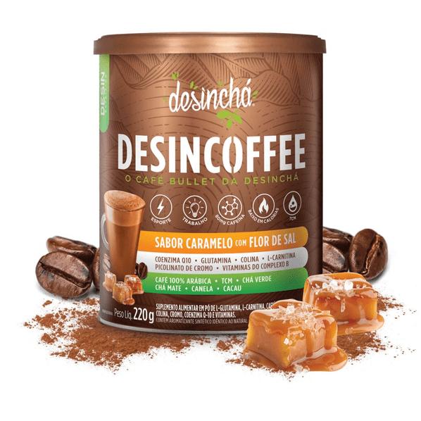Desincoffee-caramelo-com-flor-de-sol