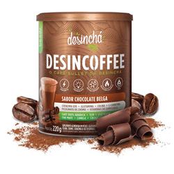 Desincoffee-Chocolate-Belga