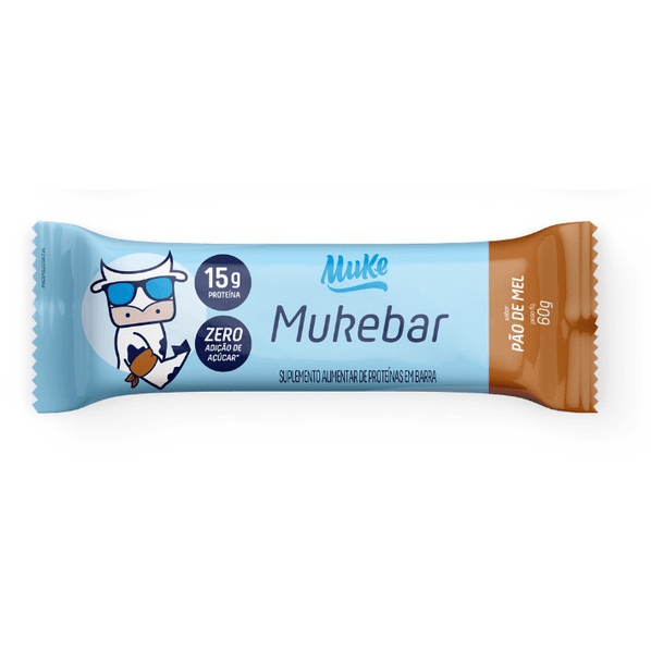 Mukebar-Pao-de-Mel