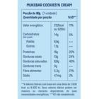 Mukebar-Cookies-tabela