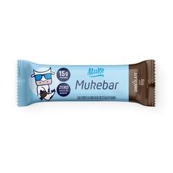 Mukebar-Chocolate