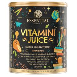 Vitamini-Juice-Laranja