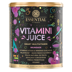 Vitamini-Juice-uva