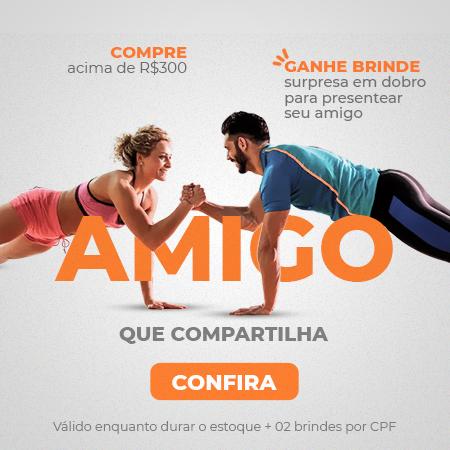 mobile_entrega_amigo
