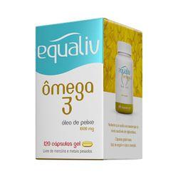 equaliv-omega-3-1000mg-120-capsulas-gel_30646