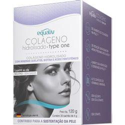 Colageno-Equaliv