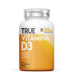 TrueSource-VitaminaD-Mockup-R2-Flat