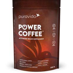 render_pouch_power_coffee_v02_cima