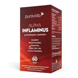 Alpha-Inflaminus