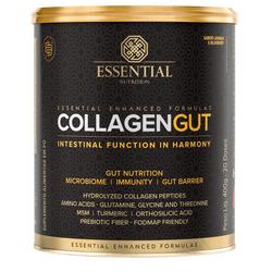 Collagen-Gut