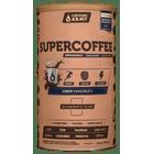 Super-Coffee-Impossible-grande