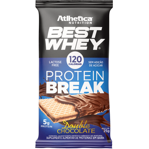best-whey-protein-break-double-chocolate