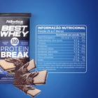 best-whey-protein-break-double-chocolate-tabela
