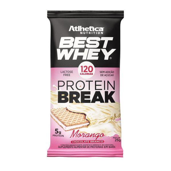 best-whey-protein-break-morango
