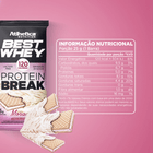 best-whey-protein-break-morango-tabela