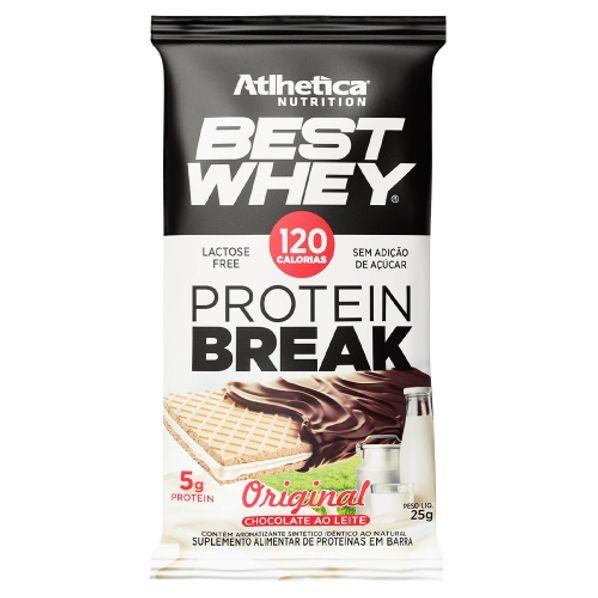 best-whey-protein-break-original