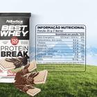 best-whey-protein-break-original-tabela