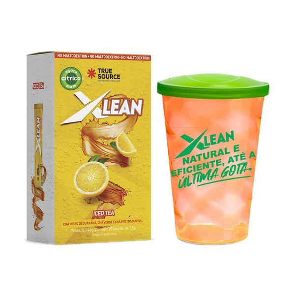 XLEAN_ICE_TEA_-_COPO