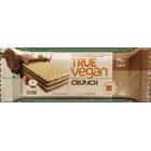 True-Vegan-Crunch-Chocolate-com-Avela