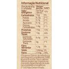 True-Vegan-Crunch-Chocolate-com-Avela-tabela