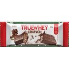 True-Crunch-Chocolate-com-Avela