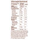 True-Crunch-Chocolate-com-Avela-tabela