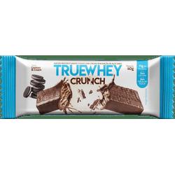 True-Whey-Crunch-Cookies