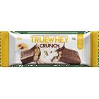 True-Crunch-Creme-Brulee