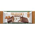 True-Whey-Crunch-Doce-de-Leite